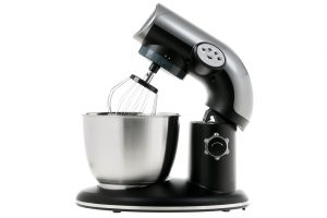 KitchenAid 7Quart BowlLift NSF Certified Commercial Stand Mixer