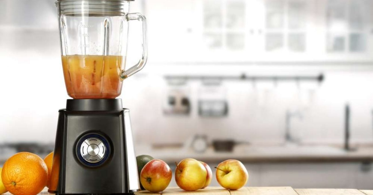Where to Find the Best Blenders Under 100 Bucks