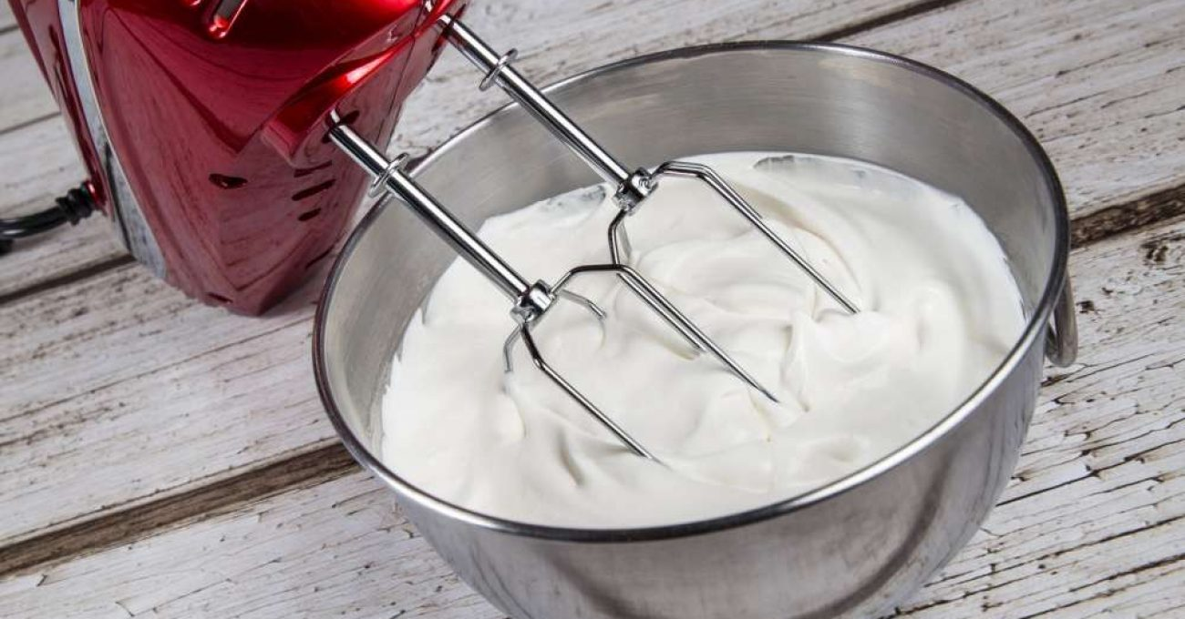 Wolfgang Puck Hand Mixers Should You Buy One
