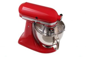 Kitchenaid Classic Series 45 Quart Tilt Head Stand Mixer kitchenaid classic series 4.5-quart tilt-head stand mixer