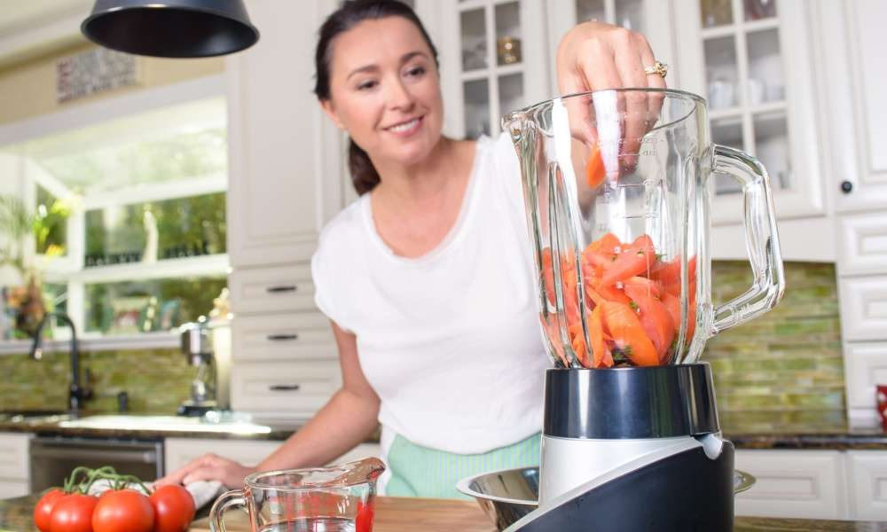 The Top Rated Blenders of 2017