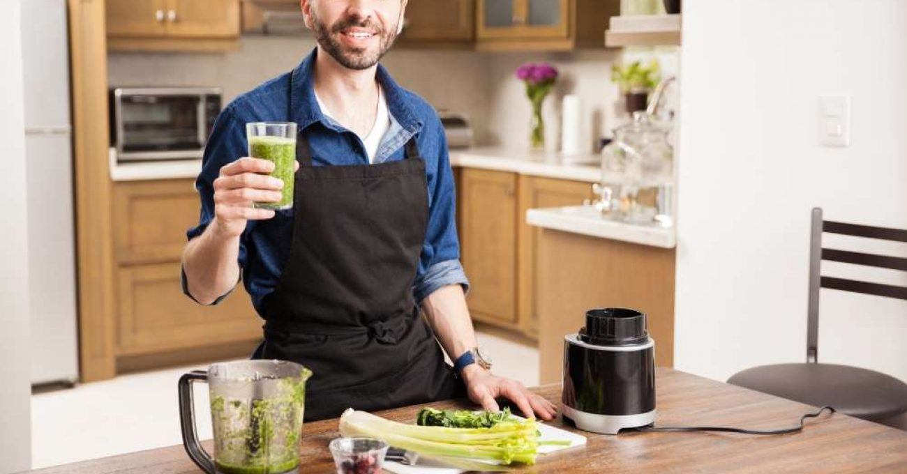 Can You Use the Ninja Blender as a Food Processor