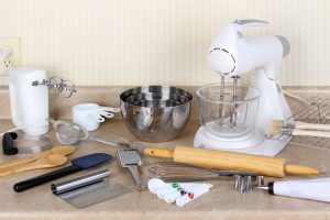 Is a Stand Mixer Worth It: Questions to Ask Yourself Before Buying One